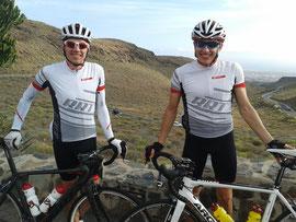 DT-Swiss Riders:-)