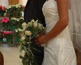 Hochzeitsfilm Videoproduktion