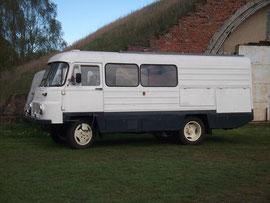 LD 3000 Bj. 1980