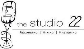 THE STUDIO 22 - LUDWIGSBURG