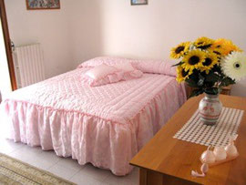 Bed and Breakfast Anna - Alghero
