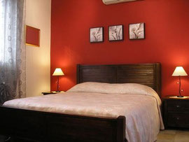 Bed and Breakfast Blue Dolphin - Alghero