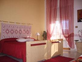 Bed and Breakfast Elios - Alghero
