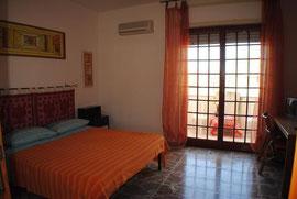 Bed and Breakfast Jamba - Alghero