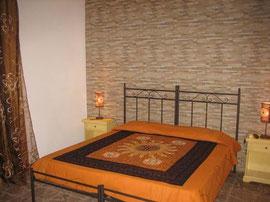 Appartamento turistico Alghero Sonsierey