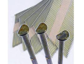 Čavli za plinske alate za čavle