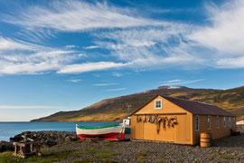 Island 2012