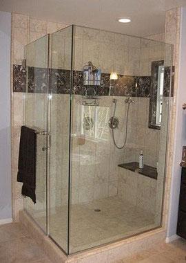 presupuestos sin compromiso baratos, económicos, para cambio de bañera por ducha  Córdoba capital y provincia.