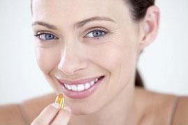Sporters en lijners kopen Acetyl-L-Carnitine capsules
