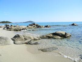 Mare d'Ogliastra (Tortolì)