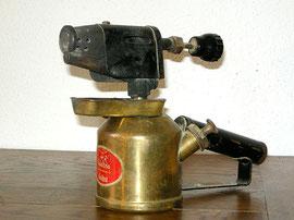 Das Benzin der 92 Preis für den Liter heute kasan