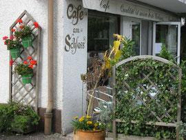 Kunstausstellung Oberschleissheim - Linda Ferrante