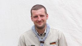 Dirk Baukholt