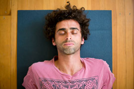 Prive yogales amsterdam sina kaden
