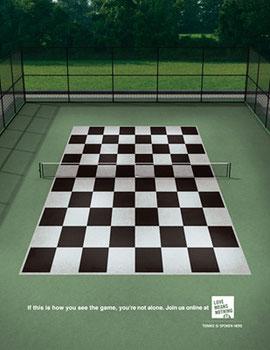 Картинки по запросу теннис и шахматы