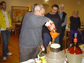 Metseminar 2010