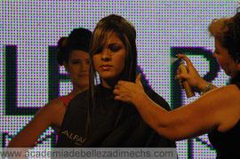 Expo Belleza Panamá 2010