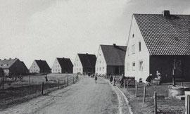 Wenddorfer Weg, 1937