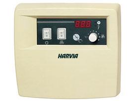Harvia Steuergerät C90