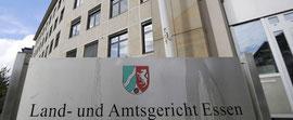 Amtsgericht Essen Kurtz Detektei Essen