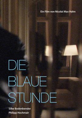 DVD Cover (zum Vergrößern das Bild anklicken)