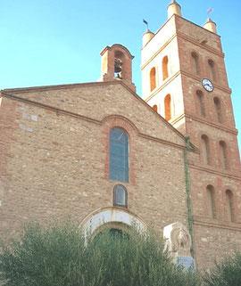 XIIIème siècle