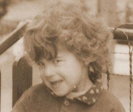 La Loute ... il y a 17 ans