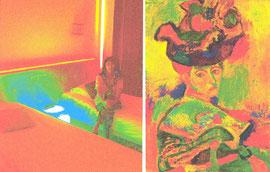 Mmes Civale et Matisse