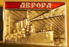 A Odessa, c'était le Potemkine