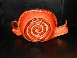 clicknjoyart, poteries, ceramique, vins, lit flottant