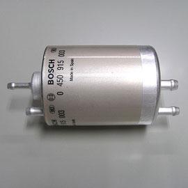 ベンツ CLKクラス W208 燃料フィルター (フューエルフィルター)