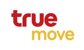 true move