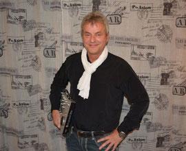 Party DJ Dirk Köhler Köthen