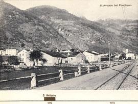 510-023 aus Dr. Buombergers Eisenbahn Panoramakarten
