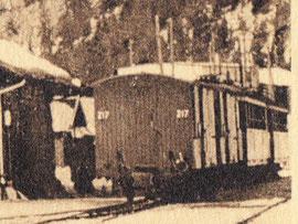 803-002