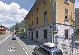 582-004 Screenshot, Copyright Google Streetview