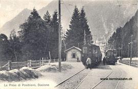 515-003 Verlag Carl Künzli-Tobler, Zürich   Karte gelaufen am 15.8.1912