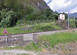 580-001a Copyright: Google Streetview