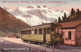 211-002 Verlag Edition Photoglob, Zürich. Karte nicht gelaufen