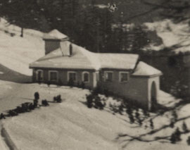 Detail aus obigem Foto
