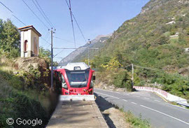 580-003 Copyright Google Streetview