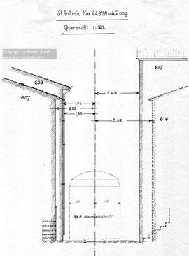 510-005 Plan zVfg