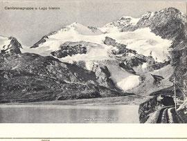 280-006 aus Dr. Buombergers Eisenbahn Panoramakarten