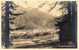 200-017 Verlag: Wehrli A.-G., Kilchberg-Zürich. Karte ungelaufen