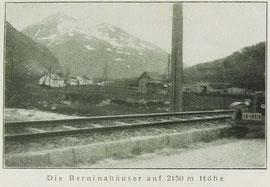 240-009 aus Auto Magazin Juli . Sammlung D. Honegger