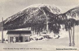 130-001 Verlag unbekannt, Karte gelaufen 1913