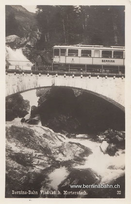 218-002 Verlag Eredi Alfredo Finzi Lugano. Karte ungelaufen