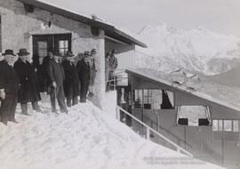 720-108 Foto: H. Niedecken, St. Moritz / Dokumentationsbibliothek, St. Moritz