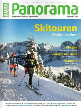 Panorama Mag 6/2012