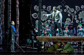Foto: Gentileza Teatro Argentino